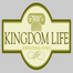 KIngdomLifeInternationalChurch