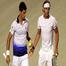 Wimbledon Finals - Nadal vs Djokovic