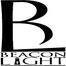 Beacon Light SDA
