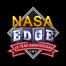NASA EDGE: Live Tower Rollback JPSS-1