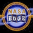 NASA EDGE Live: MSL Landing 8/6/12 @12:30am EDT