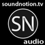 SoundNotionTV