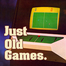 Just Old Games