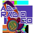 AD-Radio