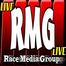 RMG LIVE