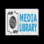 IAHR Media Library webTV
