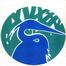 ospreycam