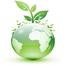 Environmental Caucus - Part 2