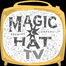 Magic Hat Music