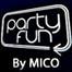 micopartyfun