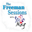 The Freeman Sessions with Stella May