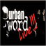 Urban Word Live!!! Wordshops