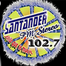 Santander Stereo  102.7 fm