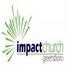Impact Church Greensboro