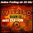 DJ-OS OnAIR