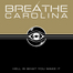 Breathe Carolina Channel