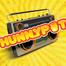 Hunnypot Unlimited