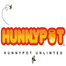 Hunnypot Unlimited