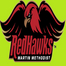 Red Hawks tv
