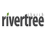 Rivertree Church 2nd