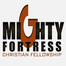 Mighty Fortress Christian Fellowship San Antonio