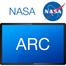5th NASA Formal Methods Symposium-Day 1 PM-2
