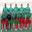 ..:: موقع نادي الوحدات الأردني الرسمي ::http://www 07/21/11 08:59AM