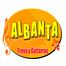 Albanta Café