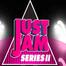 Just_Jam