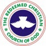 RCCG New Covenant City Church Live