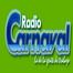 RADIO CARNAVAL CALAMA