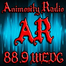 Animosity Radio