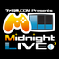 MIDNIGHT LIVE #028