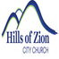 Hills of Zion City Church Marikina