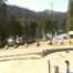 Huntington Lake, CA