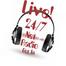 Live! 24/7