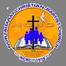 NCBC WORSHIP SERVICE