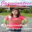 Jasminatics
