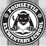 Poinsettia News CUSD