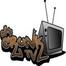 ITS CRUNK TV