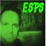 ESPS RADIO JERRY WILLIAMS