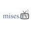Mises.tv 2