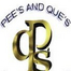 PEES AND QUES INTERNET RADIO
