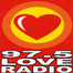 Love Radio Iloilo 97.5