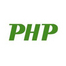 PHP Institute.TV