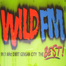 WildFM 99.1 Gensan