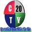 Cabañas Tv. Canal 20