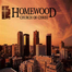 Worship 7-14-2013