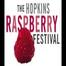hopkinsraspberryfestival