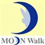 Moon Walk LIVE CHANNEL
